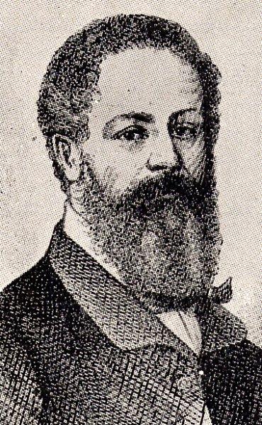 ANTONIO RANIERI — LodView