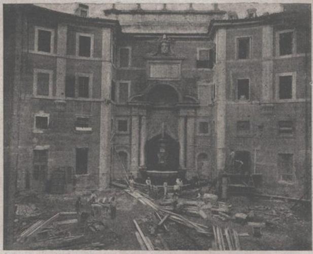 Archivio del parlamento napoletano 1848 1849 for Camera dei deputati composizione
