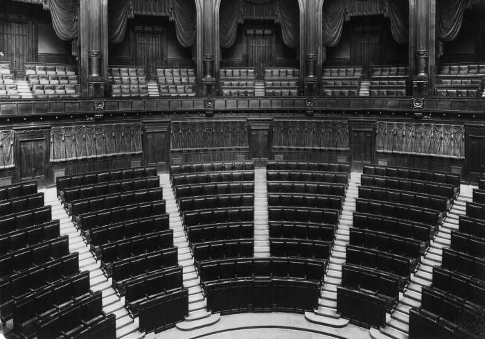 assemblea costituente 1946 1948 archivi della