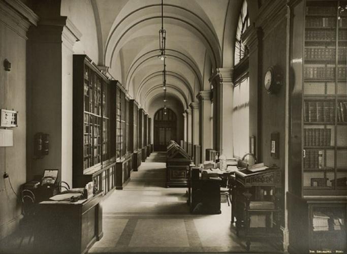 Assemblea costituente 1946 1948 archivi della for Camera dei deputati commissioni