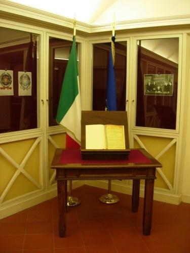 Archivio archivio storico della camera dei deputati for Camera dei deputati archivio storico