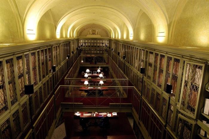 archivio archivio storico della camera dei deputati