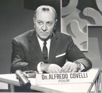 Alfredo Covelli