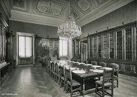 Biblioteca del Presidente