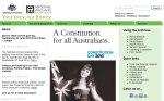 "anteprima di ""Australia - National Archives of Australia"""