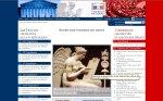 "anteprima di ""Francia – Assemblée nationale"""