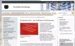 "anteprima di ""Germania - Deutscher Bundestag Parlamentsarkiv"""