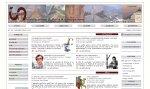 "anteprima di ""InStoria – Rivista online di storia & informazione"""