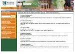 """anteprima di """"Marche. Archivi regionali"""""""