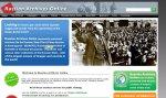 """anteprima di """"Russia Russian Archives online"""""""