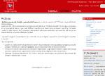 "anteprima di ""Toscana. Consiglio regionale"""