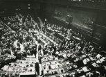 Costituente, I legislatura - Miscellanea