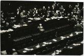 Seduta comune di Camera e Senato per l'elezione dei giudici della Corte Costituzionale