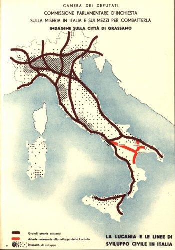 Archivio della commissione parlamentare d 39 inchiesta sulla for Deputati in italia